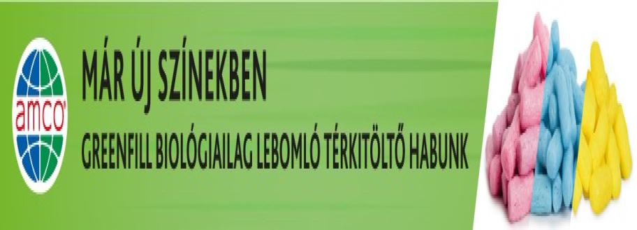 HAJÓFÓLIÁZÁS ZSUGORTECHNOLÓGIÁVAL AZ AMCOVÉD® -től!
