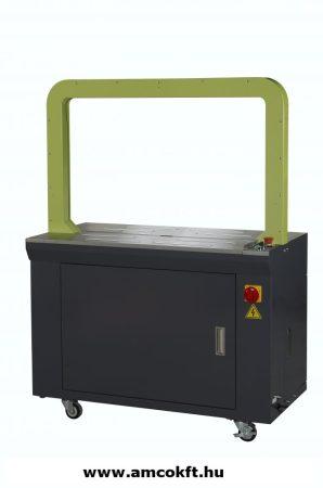 EXTEND EXS-128 Pántológép, keretes, automata