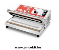 VALKO CVE 300 SECCO Külső vákuumos csomagológép, asztali