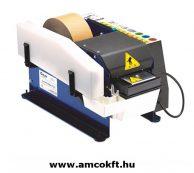 CYKLOP C25 Ragasztószalag adagoló, enyvezett papírszalaghoz