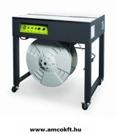 EXTEND EXS-205 Strapping machine, semi automatic