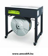 EXTEND EXS-205 Pántológép, félautomata