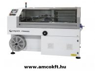 SMIPACK FP6000 Automata L-hegesztő
