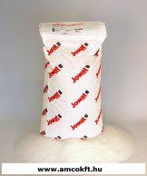 Jowat-Toptherm 256.58 PO bázisú ragasztó granulátum, 25kg/zsák