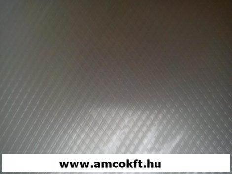 250x450mm, 90 my, PA/PE vákuumtasak külső vákuumos csomagológéphez (légcsatornás),  100db/csomag