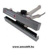 MERCIER ME400DH Hand crimper sealer 12mmx400mm