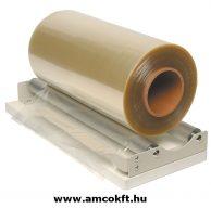 MERCIER ME450WB Fóliatartó, 450mm