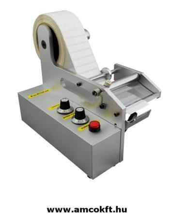 NSA AL-080D Automata címkeadagoló