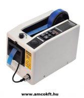 NSA M1000 Automatic tape dispenser