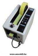 NSA M1000S Ragasztószalag adagoló, asztali, automata vágással
