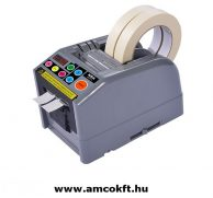 NSA ZCUT9 Automatic tape dispenser