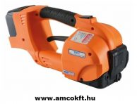 SIAT GT ONE Automatic Battery Strapping Tool for PP/PET Strap