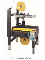 SIAT S8 Case sealer