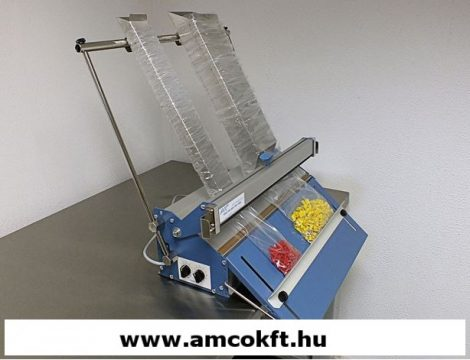 AVC SMS.FC/CD.350 Super magnet sealer