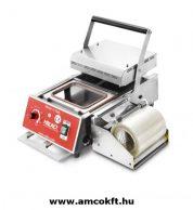 VALKO TS1 Hermetic manual thermosealing machine