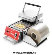 VALKO TS2 Hermetic manual thermosealing machine