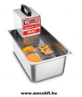 VALKO Idrochef 216 Soft cooker
