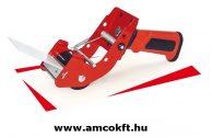 SIAT MT2 Kézi tapadószalag felhordó, 50 mm széles tapadószalaghoz, fékezővel