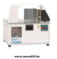 ATS CE 240 Hőhegesztéses bandázsológép