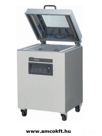 HENKELMAN FALCON 52 Vakuum machine