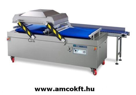 HENKELMAN TITAAN 2-90 Vacuum machine