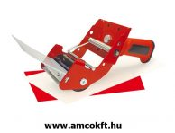 SIAT MT3 Mouse Trap Dispenser, 75mm wide tape
