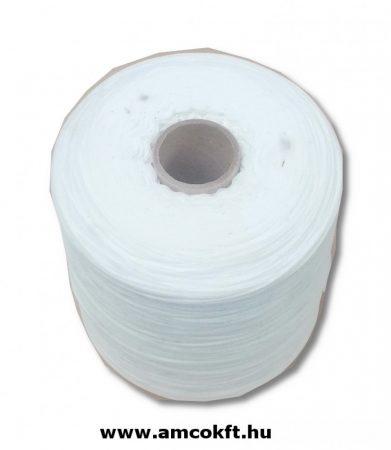 Csomagoló háló 4928 fehér 1000 m