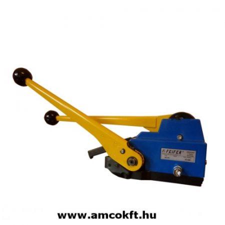 FEIFER BO51 steel strapping tool