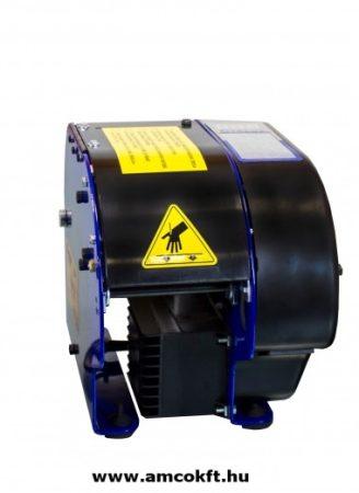 CYKLOP ULIMATIC Automata asztali ragasztószalag adagoló