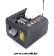 NSA GSC-80 Ragasztószalag adagoló, automata vágással