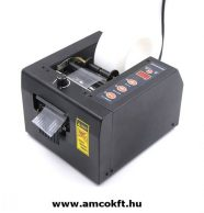 NSA GSC-80 Automatic Tape Dispenser