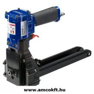 DAMET Pneumatikus kézi tűzőgép PA/15-18