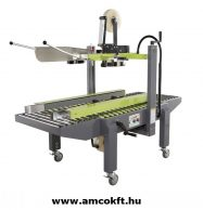 EXTEND EXS-103SDN Semi automatic carton sealing machine