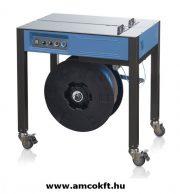 EXTEND EXS-303 Pántológép, félautomata