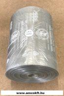 Air cushion film, recycled, 200x100mm, 20my, 500m/roll