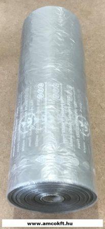 Air cushion film, recycled, 400x3200mm, 20my, 325m/roll