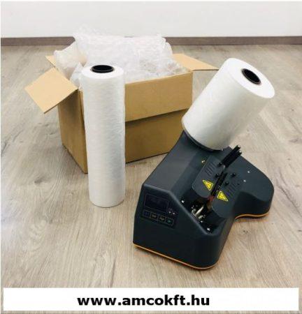 Starfill Eco air cushion machine