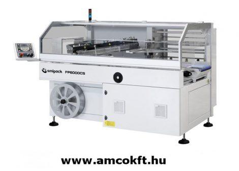 Smipack FP6000CS Automatic L-sealer