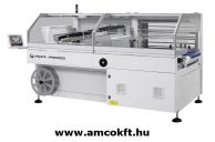 Smipack FP8000CS Automatic L-sealer