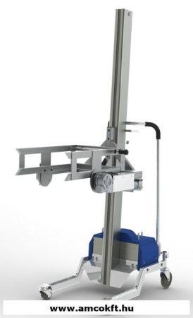TAWI PROTEMA Elektromos felrakó gép