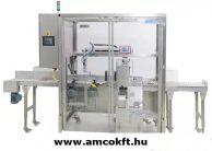 Automata, ultrahangos bandázsoló gép, 75 - 100 mm széles szalaghoz - ATS US 2100 IBL-CB-R