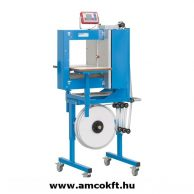 ATS US 2000 AD-V Banding machine