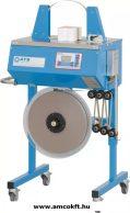 ATS US 2000 LD1 utrahangos övezőgép