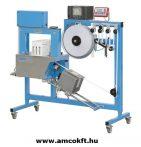 ATS US2000 TTP Bandázsoló gép nyomtatóval