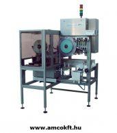 ATS US2000 BDE Automata bandázsoló gép