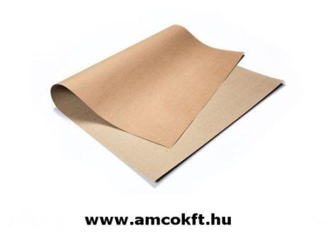 PALCUT Antim65 Anti-slip sheet