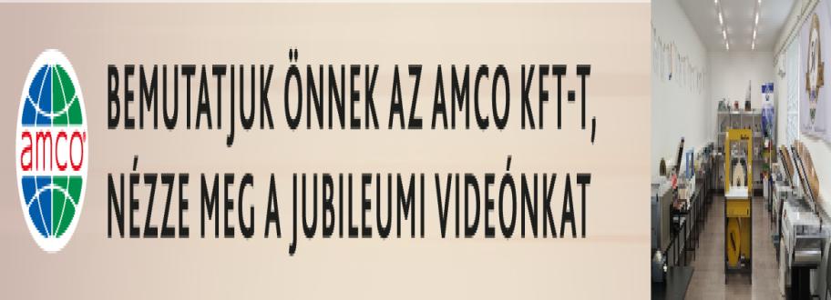 Hatékony raklap tárolás és adagolás - PALOMAT