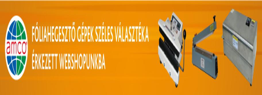 Kedvező ár! SMIPACK SL45 Zsugorfóliázó gép